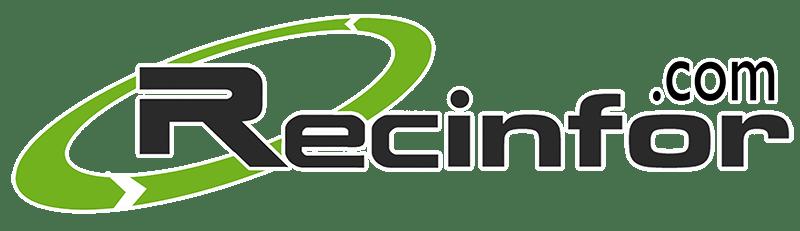 logo recinfor